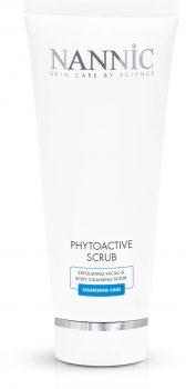 phytoactive scrub_resultaat